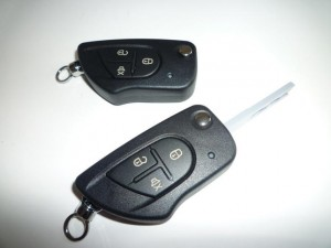 key-integrated-remote